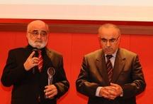 2009 Hadis Siret Ödülleri