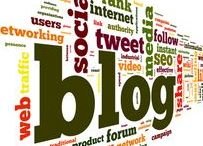 Blogs / Blog Search provides fresh, relevant search results from millions of feed-enabled blogs. Users can search for blogs or blog posts and can narrow their ...Read more.... aaronshara.com