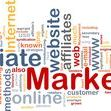 """Affiliate Products / As you already may know, the term """"Affiliate Programs"""" are programs through which a vendor pays commissions to his affiliates in exchange for generating clicks ... Read more.....aaronshara.com"""