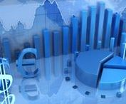 Forex Trading / At aaronshara.com you get the best possible trading environment regardless of your account size or trading experience. Trade anywhere platform with ... aaronshara.com
