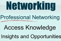 Networking / Manage your professional identity. Build and engage with your professional network. Access knowledge, insights and opportunities. Aaronshara.com