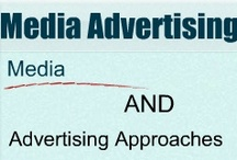 MEDIA ADVERTISING  / TV, Radio, Magazine and Newspaper ads are all traditional forms of advertising that are used to raise brand awareness. The Yellow Pages are a good choice for long-term advertising of a service that people may need only once in a while. Skills: Generally, the place that you choose to advertise will have people available to help you create a good ad campaign. c. Time and Money: This can be an expensive strategy.  Aaronshara.com