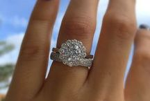 ~Engagement Proposal Ideas~