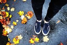 Superga Lovers / Siete veri amanti di Superga? Pinnate le vostre foto su questa board! :)