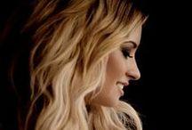 Demi Lovato/ LOVACT LOVE DEMIII! / AMOOOO!! DEMIIIIII LOVATO/LOVACT! S2S2S2S2