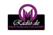M-Radio / Alles was uns so gefällt!