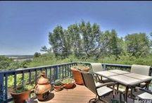 El Dorado Hills / Beautiful homes featured in the gorgeous city of El Dorado Hills.
