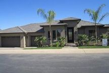 Folsom / Gorgeous homes featured in Folsom.
