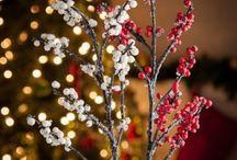 For a cosy christmas / Progetti da realizzare ( tutorial se non ) in occasione del natale