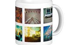 mugs / SALICE