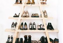 HOME : Storage
