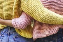 MATERIAL : Wool