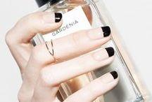 SL | Nails