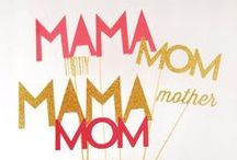 mother day !  *°○•○°*