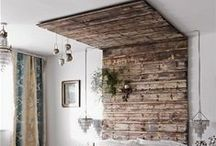 Wall treatment / #wall treatmet
