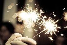 LIFE : Celebrate