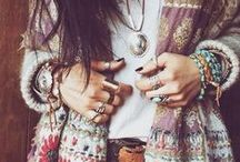 Winter + style