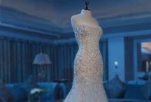 ~The Perfect Wedding Dress~
