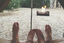 LIFE : Adventure
