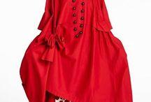 Dressesss!