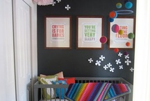 AwEsOmE Kids StuFF! / Things I want for my kids.