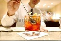 shutterstock just sold ! / put here your last sales on shutterstock!