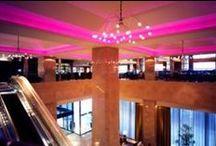 Japan Hotels