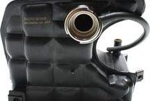 Auto Parts Online / http://autoparts.yahubs.com/