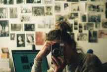 ♥ Arte & Fotografía / Todo aquello que inspira a So Lovely!