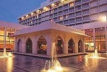 Bangladesh Hotels