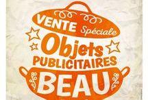 2015 | Soldes, promotions, offres spéciales... / Découvrez une sélection d'images provenant d'annonces de soldes, promotions, offres spéciales... publiées en 2015 sur le site « Tout Ce Qui Se Passe Près De Chez Moi .fr » :
