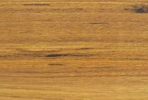 Heritage Wood Collection / Heritage Wood is offered in more than 30 unique color options – classic, exotic and even reclaimed wood countertops. A unique aspect of natural wood is the fact that the color of the surface changes over time. This color change is caused by the wood's exposure to light and air (oxidation) and will vary by species. Browse the Heritage Wood gallery below to discover the perfect wood countertop for you.