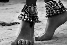 Beads.. / Beads