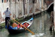 I ♡ Italië