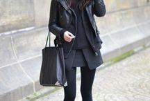 Clothing&Fashion