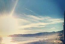 Le nostre località: Varazze / Il mare blu, i caruggi stretti, le piazzette con le case colorate, i negozi e i locali del centro storico sono gli ingredienti che fanno di Varazze una meta ideale in tutte le stagioni. Fiore all'occhiello è la splendida passeggiata che si snoda su tutto il litorale di Varazze, tra i giardini e la spiaggia e prosegue per 5km tra pini, mimose, oleandri, ginestre, palme, ulivi con aree attrezzate per la sosta e per i giochi dei bambini. http://www.rivieradeibambini.it/liguria/varazze/