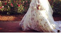 wedding/ bodes