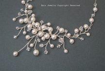 Silver jewel / Hopea korut