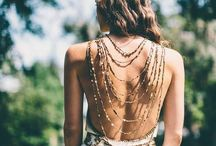 Mood I like... / I love to wear like this...