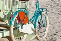 Kolem nekolem (bicycle)
