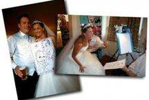 Wedding Entertainment Nottingham,Derby, Leicester / Mark at Beefy's Caricatures, THE premier caricaturist in the East Midlands. http://www.beefys-caricatures.com  Planning your wedding is the most exciting and romantic time of your life.  Every wedding is special because every bride is different, and its the planning that will make your day unique. After you've arranged the venue, the photographer, the honeymoon, and of course the dress, the next thing on your 'to-do' list is the wedding entertainment.