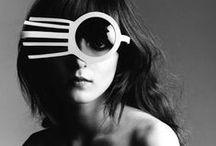 specs / glasses, sunglasses, eyewear