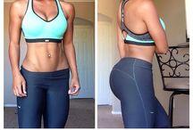 Body / Nourishing the physical body.