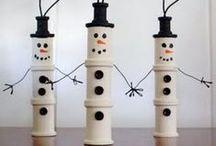 Christmas Excitement!