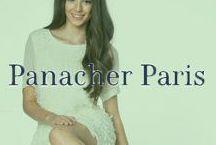Panacher Paris   Brands