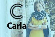 Carla by Rozarancio   Brands