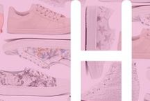 Sneakers   Teniși