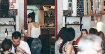 Lisboa Beleza / Trip to Lisbon :) planning on good food, vintage, design, beaches and music <3