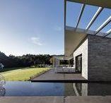 Exterior Cladding & Design
