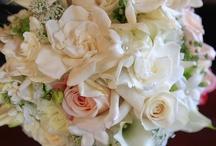 Wedding Flowers / Beautiful flowers for your wedding in Lake Tahoe. We have award winning floral designers ready to create the bouquets and arrangements of your dreams.